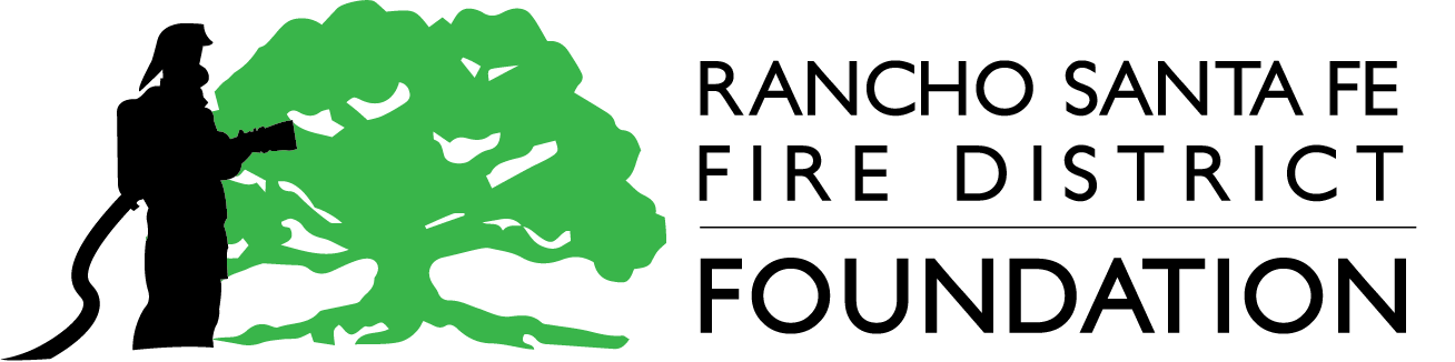 Rancho Santa Fe Fire District Foundation